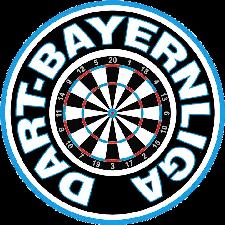 Dart Liga Bayern