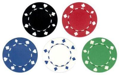 Glücksspiel online 3 Würfel
