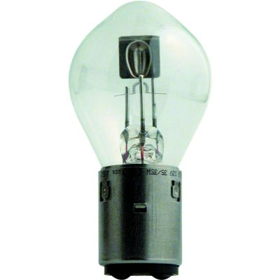 s2 ba20d lampen birnen birnchen leuchtmittel 35 35 watt 12. Black Bedroom Furniture Sets. Home Design Ideas