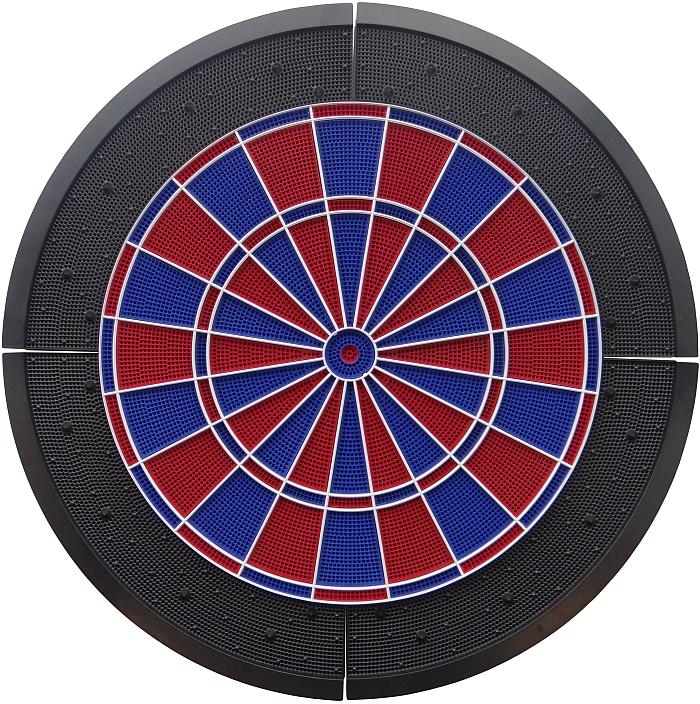 löwen dart shop