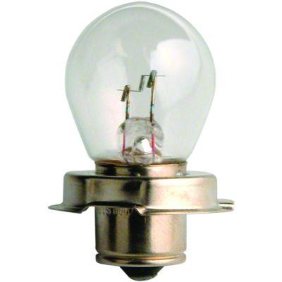 s3 autolampen birnen moped p26s 15 watt 12 volt narva. Black Bedroom Furniture Sets. Home Design Ideas