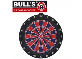bulls soft dartboard compy 67996. Black Bedroom Furniture Sets. Home Design Ideas