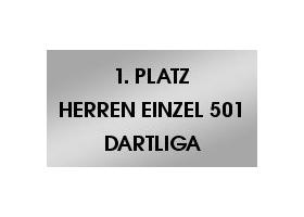 Pokal Gravur 00l200