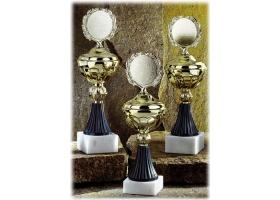 Vario Pokal 3 Er Serie Challenger 11l358