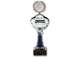 Vario Pokal Crystal 11l373