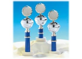 Vario Pokal 3 Er Serie Blue Star 11l383