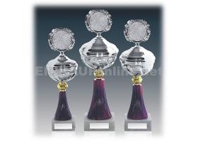 Vario Pokal 3 Er Serie Ultimate Game 11l926