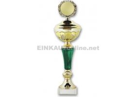 Vario Pokal Strato 11l996 11996