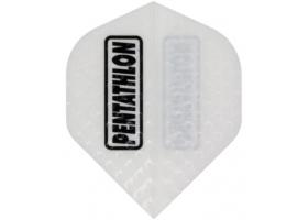 Flight-Set Empire/® Polymet Standard