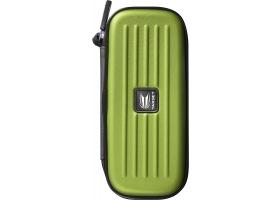 Target Takoma Green Dart Case