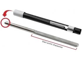 Spitzenschleifer WINMAU Diamond Pro Point Sharpener
