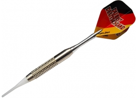 EMPIRE Soft-Dart-Set WM Finale Classic Deutschland 16 gr (ALA)