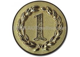 Pokale Troph En Embleme Embleme Universal