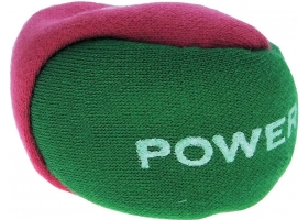 PROFIDART Wonder Power Grip Ball Grün/Pink
