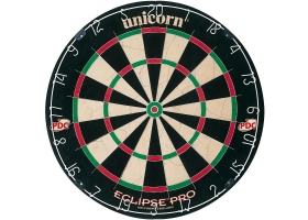 UNICORN Bristle Dart-Board Eclipse Pro