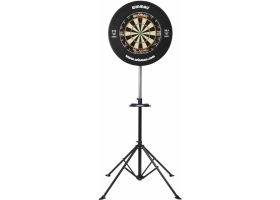 dart steel dart set steel zubeh r dartboard st nder. Black Bedroom Furniture Sets. Home Design Ideas