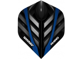 WINMAU Flight-Set Standard Rhino Extra Thick Polyester Vanguard 6905
