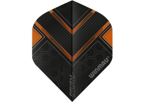 WINMAU Flight-Set Standard Polyester Prism Alpha Vendetta 6915