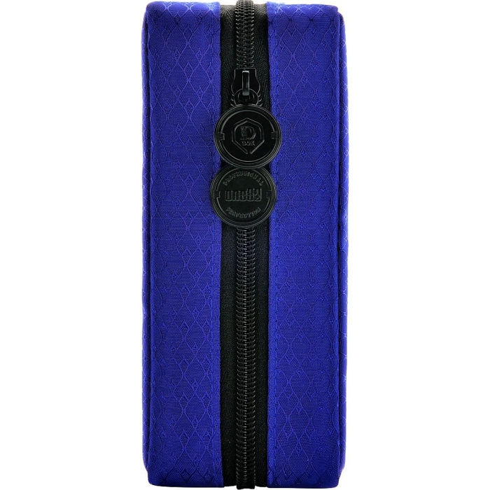 Empire Dart Darts Aufbewahrung Tasche Darttasche Edition Leder NEU 21L073
